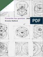 Conecta-los-Puntos-Join-the-Dots-Mallard-Reyes.pdf