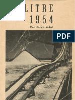 195412