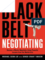 Black Belt Negotiating.pdf