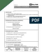 veracril_-_novacryl.pdf