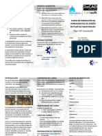 2012_triptico_plant-3D_v01.pdf