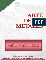 Arte Metales 1640 pp1-119.pdf