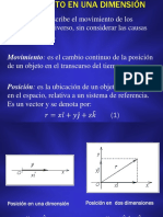 4. Movimiento Unidimensional .pdf