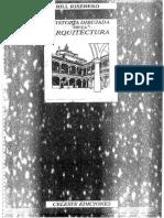 Historia Dibujada de la Arquitectura.pdf