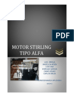 Trabajo_motor_stirling.docx;filename_= UTF-8''Trabajo motor stirling-1