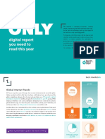 The Only Digital Report You Need to Read This Year