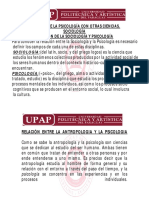 RELACION_DE_LA_PSICOLOGIA_CON_OTRAS_CIEN.pdf