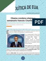 Noticias ACMF