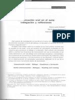 468-705-1-PB.pdf