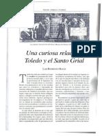 78265813-Una-curiosa-relacion-Toledo-y-el-Santo-Grial.pdf