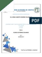 TAREA 1. INVESTIGACION- QUIENES SON Y QUÉ HICIERON POR LA ADMINISTRACIÓN_ EFG..pdf