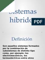 Sistemas-híbridos-2