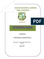 documentodeextensionruralcompletado-120711201435-phpapp01