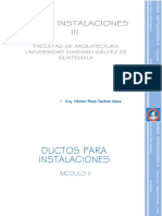 02 Ductos para Instalaciones.pdf