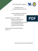 Desarrollo sustentable Unidad-1. equipo 8.docx