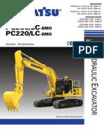 PC200-220 Brochure_Feb15_V1.pdf