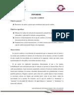 informe  CAJA DE CAMBIOS (Autoguardado).docx