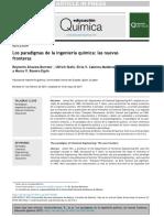 Los paradigmas de la ingeniería química.pdf