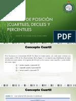 Medidas de Posicion.pdf