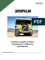 certificacion en español camion793C.pdf