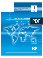 SIOP Education Book 2006