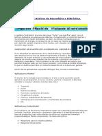 Conceptos Básicos de Neumática e Hidráulic2
