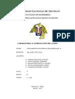 LAB #02 - G3 - CEMENTACIÓN DEL ACERO.docx
