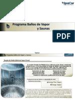 SPACOR-SAUNASTURCOS-2014