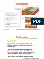 RESUMEN GEOTECNIA CLASE 03