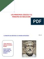 Princ. Lógicos y El P. de I. (1)