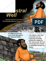 Ancestral_Well.pdf