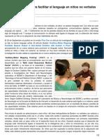 autismodiario.org-Un nuevo método para facilitar el lenguaje en niños no verbales con autismo.pdf