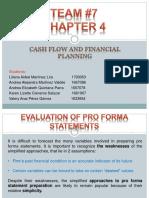 Presentacion Capital