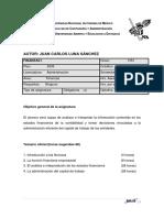 1551analisis e int de los est,fin.pdf