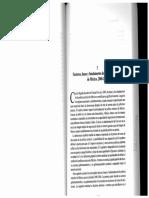 velazquezfactoresbasesyfundamentos.pdf