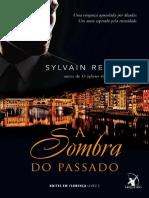 Sylvain Reynard - Noites em Florença #2 - A sombra do passado [oficial].pdf
