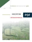136233723-Zastita-Biljaka-Od-Patogenih-Gljiva.pdf