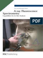 [Philip_J._Potts,_Margaret_West]_Portable_X-ray_Fl(BookSee.org).pdf