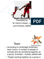 Team-Building. revised for FTL 23.8.15 ppt.ppt