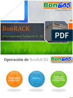 Bon Rack