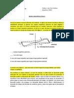 Motores Monofásicos Clase II
