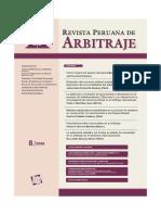 REVISTA_PERUANA_DE_ARBITRAJE_RPA_8_2009.pdf