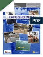 guia_hidrometria.pdf