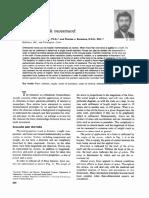smith1984.pdf