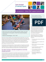 nqs-plp-e-newsletter-no-65-2013-becoming-culturally-competent---ideas-that-support-practice