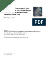 PAPER SOBRE GEOLOGIA DE CUBA.pdf