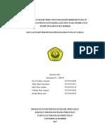 Paper Edamame Kelompok 7 THP B.pdf