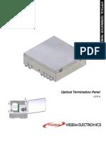 Optical Termination Panel.pdf
