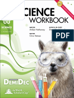 60043040-Science-Workbook.pdf