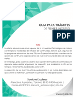 Gua de Trmites may.pdf